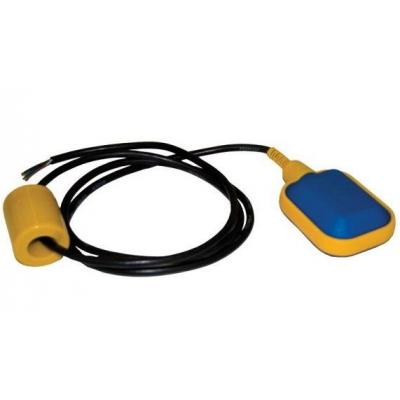 Купить Поплавок 0315 3 метра кабель