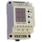 Купить реле контроля уровня жидкости ADC-0310-31 в Киеве