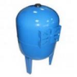 Купить баки и гидроаккумуляторы в Киеве и с доставкой по Украине. Отопительные баки.