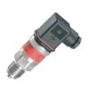 Компактные преобразователи давления MBS 3000