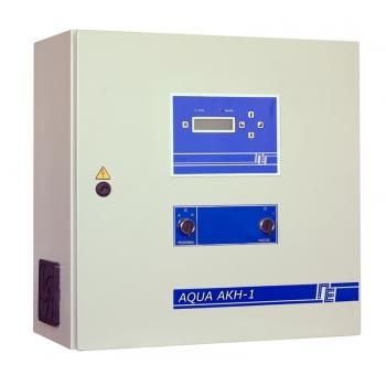 AQUA АКН-1F-0.75