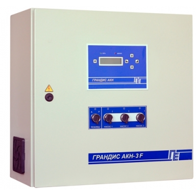 Купить ГРАНДИС АКН-3F-15.0