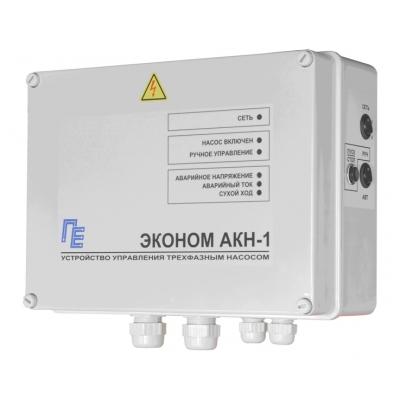 Купить ЭКОНОМ АКН-1-7.5