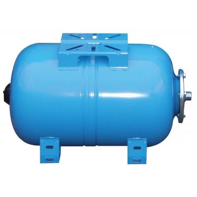 Купить Aquasystem VAO 200л