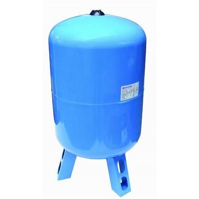 Купить Aquasystem VAV 50л