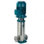 Купить вертикальные многоступенчатые моноблочные насосы Calpeda MXV-B, MXV