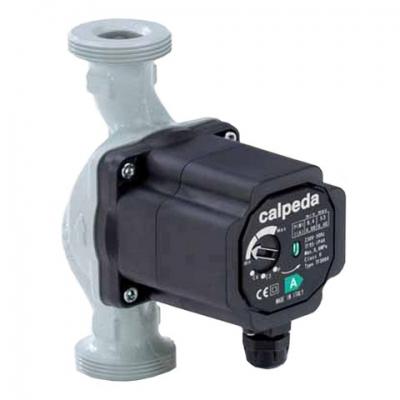Купить Calpeda NCE EI 25-60/180