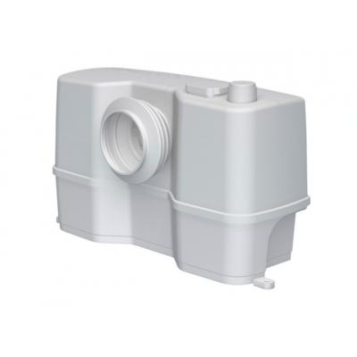 Купить Grundfos Sololift2 WC-3
