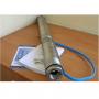 Купить Grundfos SQ 2-115 в Киеве, Украине