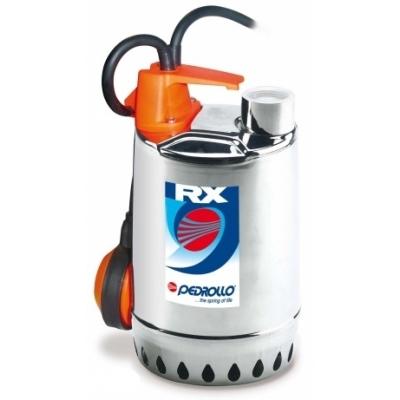 Купить Pedrollo RXm 4 10m