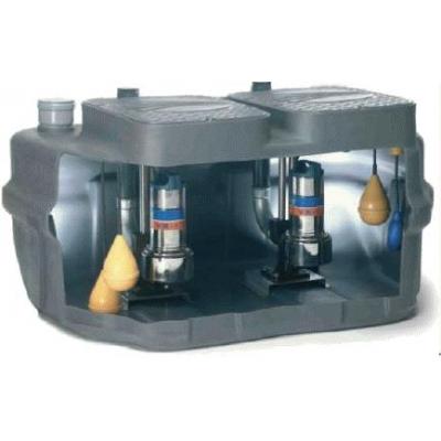 Купить Pedrollo SAR 550-VXm 10/50