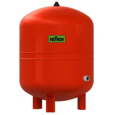 Купить Reflex S 100