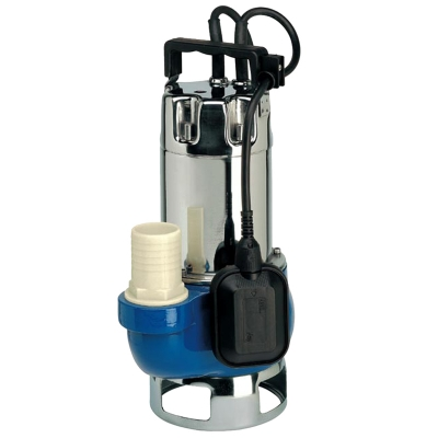 Купить дренажный насос Speroni SXG 1100