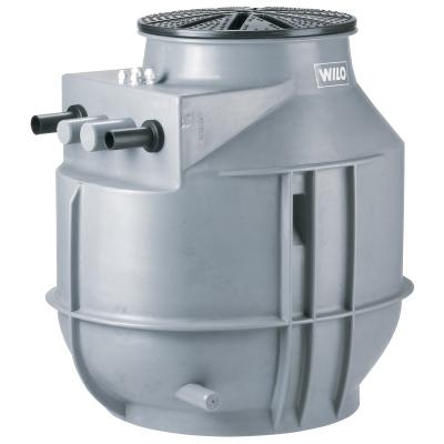 Купить Wilo DrainLift WS40E/TC40(1~) BV