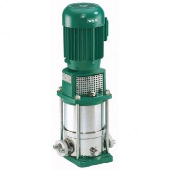 Wilo MVI102-1/16/E/3-400-50-2