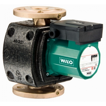 Wilo TOP-Z 40/7 DM (TOP-Z-10 GG)