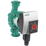 Купить циркуляционные насосы для отопления с мокрым ротором Wilo Yonos PICO