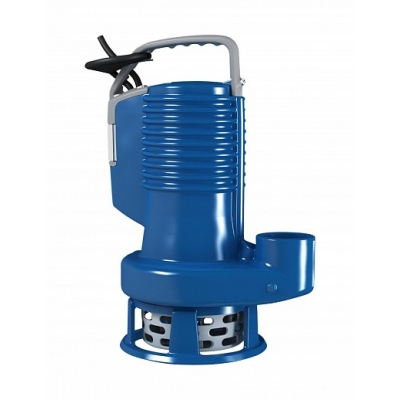 Купить ZENIT DRbluePRO 50/2/G32VM(T) 05/S