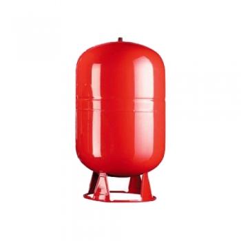 Zilmet CAL-PRO 105 L