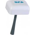 Купить аксессуары для насосов SFA в Киеве