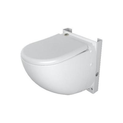 Купить SFA SANICOMPACT Comfort в Киеве, Цена SFA SANICOMPACT Comfort, СФА Саникомпакт Комфорт
