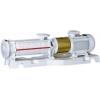 Hydro-Vacuum SKC