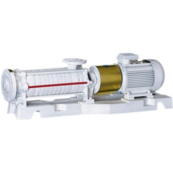 Hydro-Vacuum SKC 2.01