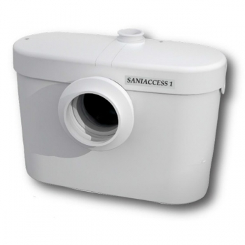 SFA SANIACCESS 1