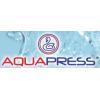 Баки Aquapress