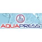 Баки Aquapress (Аквапрес) в Киеве и с доставкой по Украине, Гидроаккумуляторы Аквапрес (Aquapress) цена