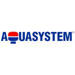 Баки Aquasystem (Аквасистем) в Киеве и с доставкой по Украине, Гидроаккумуляторы Аквасистем (Aquasystem) VAO, VAV цена