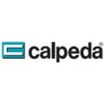 Купить насосы Calpeda в Киеве и с доставкой по Украине. Calpeda цена.