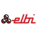 Баки Elbi (Элби) в Киеве и с доставкой по Украине, Гидроаккумуляторы Элби (Elbi) цена