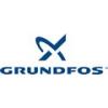 Торцевые уплотнения для насосов Grundfos