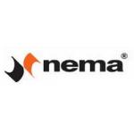 Купить баки и гидроаккумуляторы Nema в Киеве и с доставкой по Украине. Nema цена.