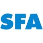 Купить насосы SFA в Киеве и с доставкой по Украине. SFA цена.