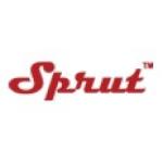 Насосы Sprut (Спрут) в Киеве и с доставкой по Украине, Спрут (Sprut) цена