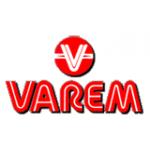 Купить баки и гидроаккумуляторы Varem в Киеве и с доставкой по Украине. Varem цена.