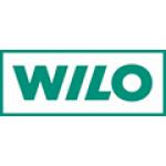 Насосы Wilo (Вило) в Киеве и с доставкой по Украине, Вило (Wilo) цена